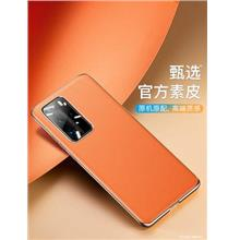 Huawei P30/P30Pro/P40/P40Pro leather case cover