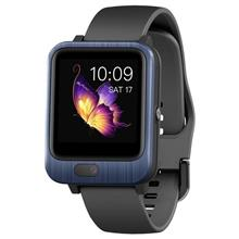 LEMFO LEM11 4G Android Smart Watch 1GB+16GB Memory (WP-LEM11).