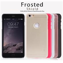 ORIGINAL Nillkin Frosted Shield Matte case Apple iPhone 6 6S Plus |5.5
