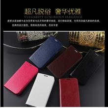 Samsung note 2/3/4/5 Leather protective case cover