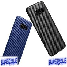 Ultra thin casing case cover for Samsung S8 (5.8 inch) 7 days delivery