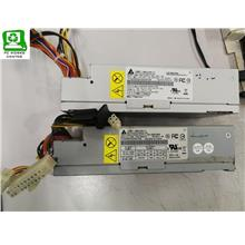 DELTA DPS-220UB-3 A DPS-220UB A Power Supply 061219