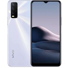 [Y Two Mobile] Vivo Y20 Smartphone [FREE LCD Protection !!]