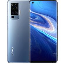 [Y Two Mobile] Vivo X50 Pro 5G Smartphone [FREE LCD Protection !!]