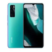 [Y Two Mobile] Vivo V20 SE Smartphone [FREE LCD Protection !!]