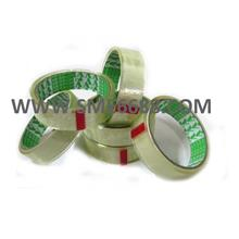 "OPP TAPE 24mm (1"") * 40meter Box Sealing Packing Tape"