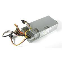 Acer Aspire XC-105 SFF 220W Power Supply PSU PY.22009.008 DPS-220UB