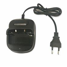 BAOFENG BF-999S Plus Desktop Charger