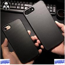 PC hard casing case cover for iPhone7/ 7P /6 /6S / Plus