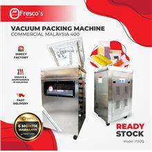 Fresco Vacuum Packing Machine