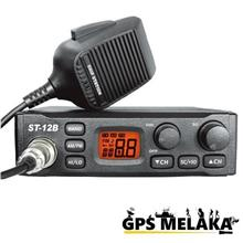 Ship Station ST-12B Marine CB Radio Transceiver 540 Channels