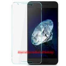 Huawei Google Nexus 6P 9H Round Edge Tempered Glass Screen Protector