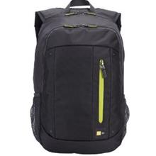CASE LOGIC SPORT 15.6' NOTEBOOK + TABLET BACKPACK (CL-WMBP115GY)