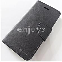 MERCURY Fancy Diary Case Cover Asus Zenfone Live ZB501KL (5.0) *XPD