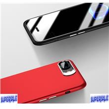 Thin Silicone Casing Case Cover for iPhone 7 Plus (7 days delivery)