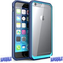 IPhone 6/6S/6Plus/6S Plus SUPCASE thin border protective cover