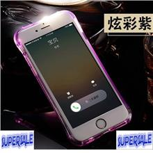IPhone 6 Plus (5.5') Flash Phone Casing Case Cover [Delivery 5-9days]
