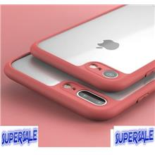 iPhone 7 Plus (5.5???) Ultra Thin Casing Case Cover [Delivery 5-9 days