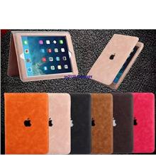 ipad mini 1 2 3 Leather case casing cover with hanger