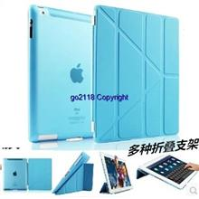 ipad mini air 1 2 3 4 casing cover case with stand