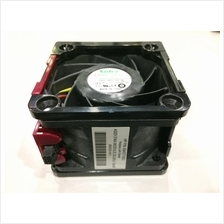 662520-001 654577-001 HP HOT-PLUGGABLE FAN MODUL ASSEMBLY