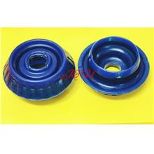 Honda City,jazz,hrv, Silicone Front Absorber Mounting Witho - [2PIECE]