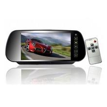 7 Inch Car Rear View Mirror Monitor (WCR-13B).