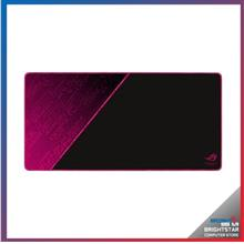 Rog Sheath Electro Punk Gaming Mousepad - ASUS