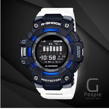 CASIO G-SHOCK GBD-100-1A7 WATCH 100% ORIGINAL
