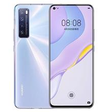 [Y Two Mobile] Huawei Nova 7 5G Smartphone [FREE LCD Protection]