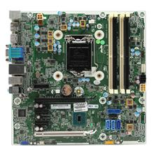 HP EliteDesk 800 G2 SFF Motherboard LGA1151 DDR4 795970-002 795206-002