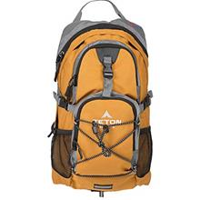 TETON Sports Oasis 1100 Hydration Pack; Free 2-Liter Hydration Bladder; For Ba