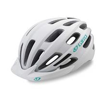 Giro Vasona MIPS Womens Recreational Cycling Helmet - Universal Women's (50-