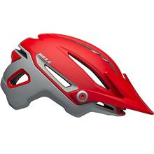 Bell Sixer MIPS Adult Mountain Bike Helmet/ Shipping from U.S.A.