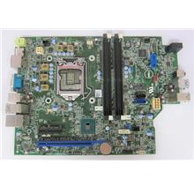 Dell Optiplex 7040 SFF Motherboard LGA1151 DDR4 HD5W2 0HD5W2 (USED)