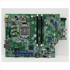 Dell Optiplex 3040 SFF Motherboard LGA1151 DDR3L 5XGC8 05XGC8 (USED)