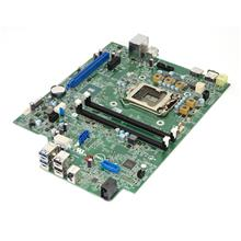 Dell Optiplex 3046 SFF Motherboard LGA1151 DDR4 03FFXH 0J9VVP (USED)