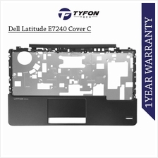 Dell Latitude E7240 Laptop Palmrest Cover C 1DDYT