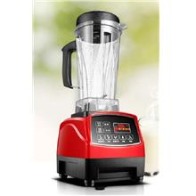 All Time Super Speed Food Processor