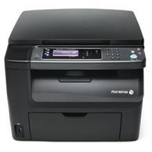 CP105b/CP205/CM205b FUJI XEROX DocuPrint Laser printer