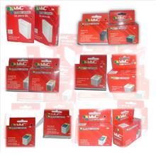 Epson  MMC / GE / CMYK compatible ink  Stock Clearance