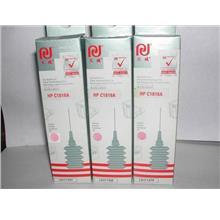 Print rite HP C1816A Magenta Refill ink