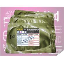 RICOH 6110D / 6210D (Type 24) Copier Bulk Toner Pack
