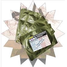 CANON NPG 7 Copier Bulk Toner Pack