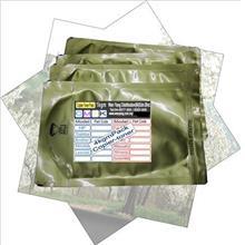 CANON NPG 13 Copier Bulk Toner Pack