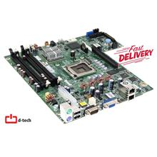 DELL 0TY019 POWEREDGE R200 MOTHERBOARD