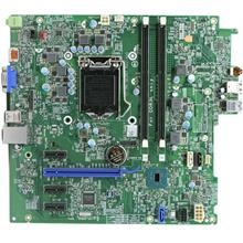 Dell Optiplex 3040 MT Motherboard LGA1151 DDR3L TK4W4 0TK4W4 (USED)