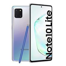 [Y Two Mobile] Samsung Galaxy Note 10 Lite N770 [FREE LCD Protection!]