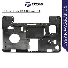 Dell Latitude E5440 Laptop Base Bottom Cover Case K170K Cover D