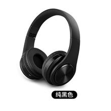 L6X Wireless Bluetooth Headset